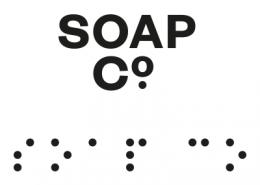 Soap Co.