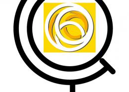 Globe-2-icon