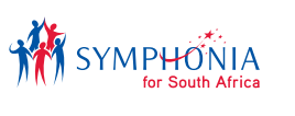 Symphonia for South Africa