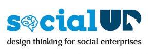 social_up_logo