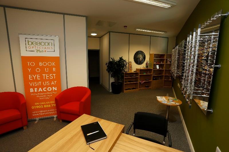 Beacon-Opticians-Plus-11