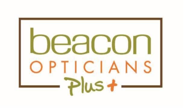 Beacon-Opticians-Plus1