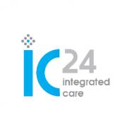 IC24 logo
