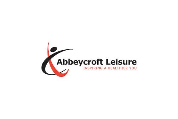Abbeycroft-Leisure