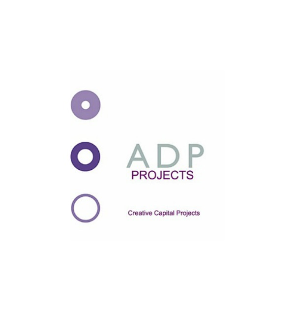 ADP-Projects