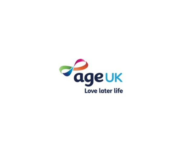 Age-UK-Enterprises