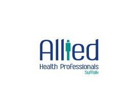 Allied-Health-Professionals-Suffolk