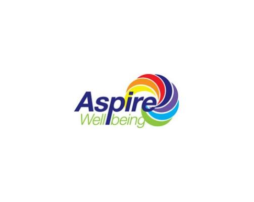 Aspire-Wellbeing