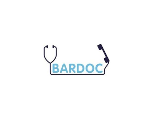 BARDOC
