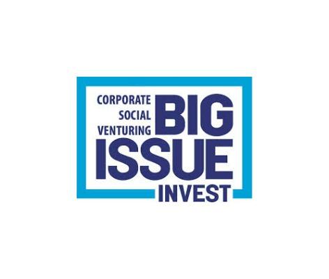 The-Big-Invest