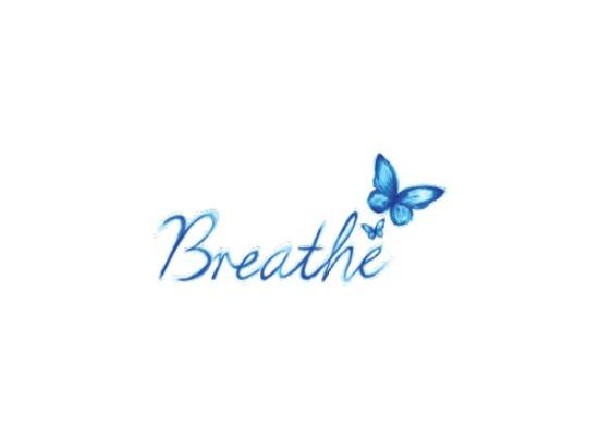 Breathe-Eating-Disorder-Service