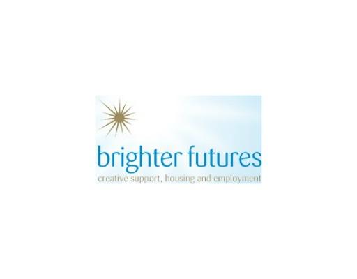 Brighter-Furtures