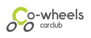 Co-wheels-Car-Club