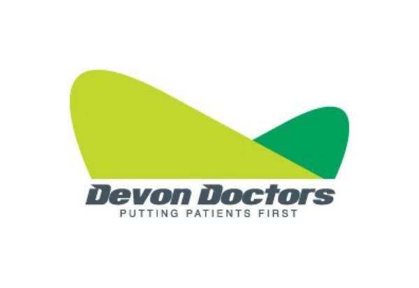 Devon-Doctors-1