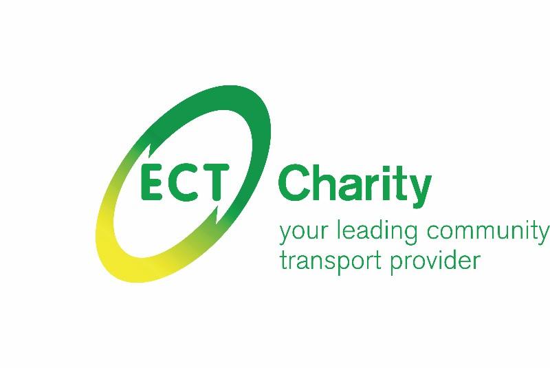 ECT_Charity_FullColour_Logo