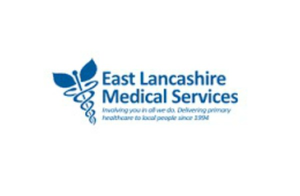 East-Lancashire-Medical-Services-1