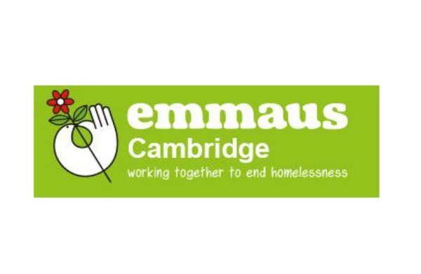 Emmaus-Cambridge-1