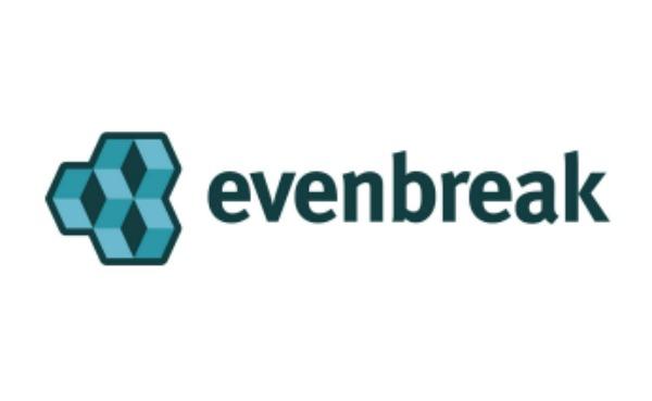 Evenbreak-1