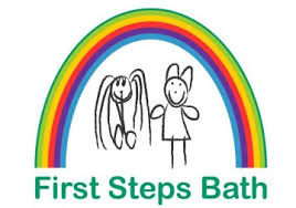 First-Steps-Bath