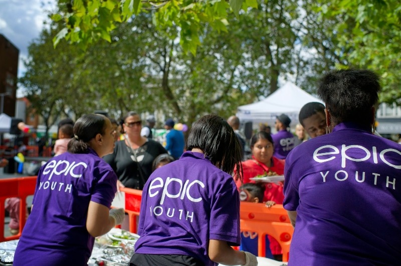 EPIC-Chelsea-Community-Day-2014-15