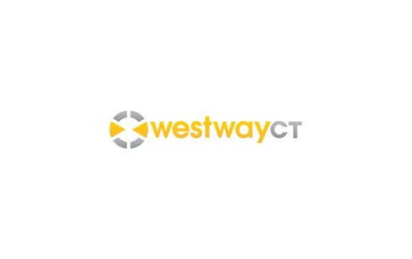 Westway-Community-Transport