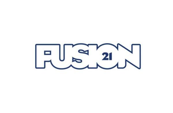 Fusion21-1