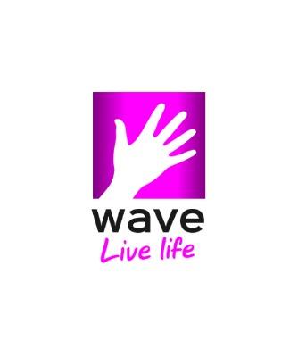 Wave-Leisure-Trust-logo