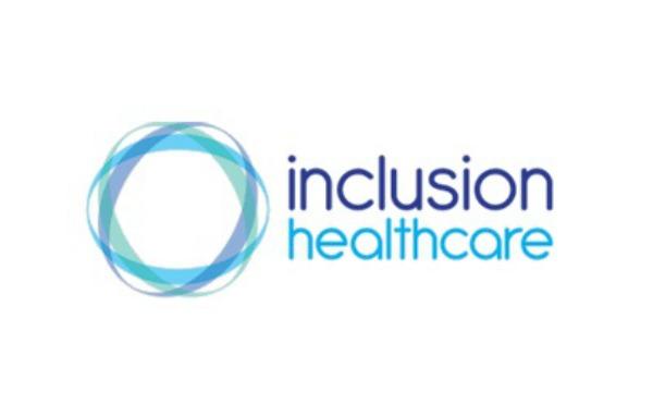 Inclusion-Healthcare-Social-Enterprise-CIC-Ltd-1