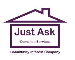 Just-Ask-Domestic-Services
