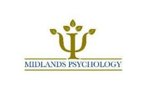 Midlands-Psychology-CIC logo