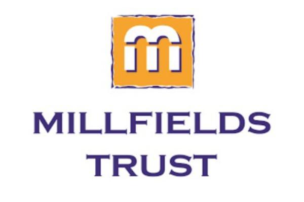 Millfields-trust-1