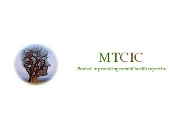 MTCIC-1