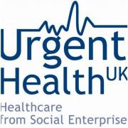 Urgent-Health-UK
