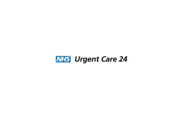 Urgent-Care-24