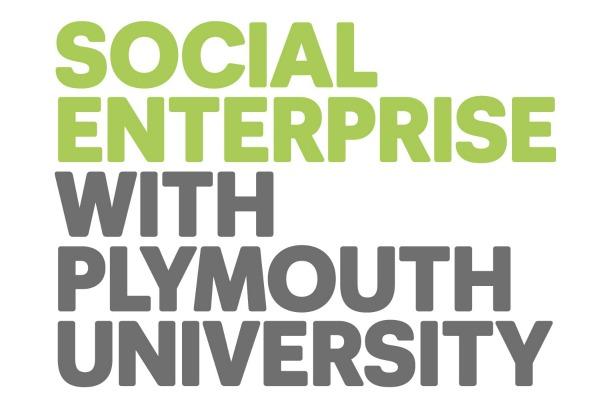 Plymouth-University-1