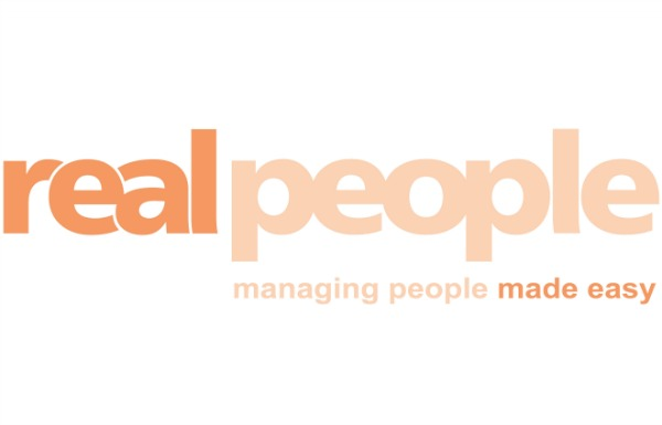 Real-People-High-res-1
