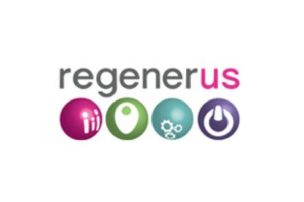 Regenrus-1
