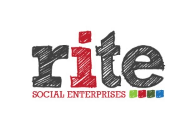 RITE-Social-Enterprise-1