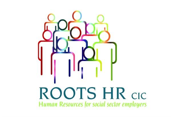 Roots-HR-1
