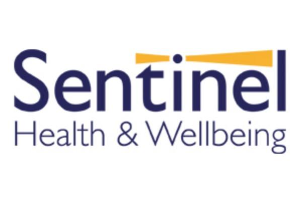 Sentinel-Healthcare-1