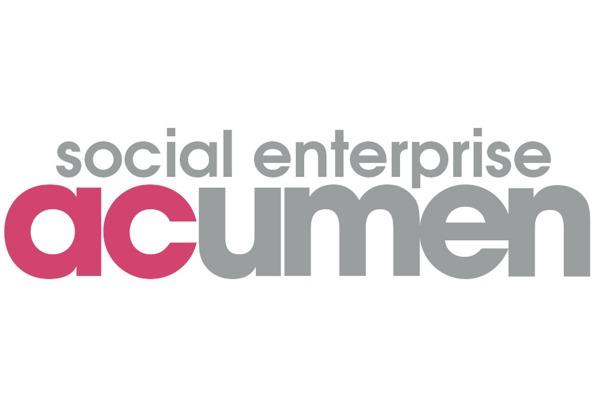Social-Enterprise-Acumen-1