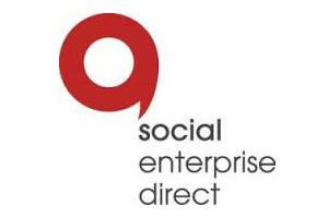 Social-Enterprise-Direct-1