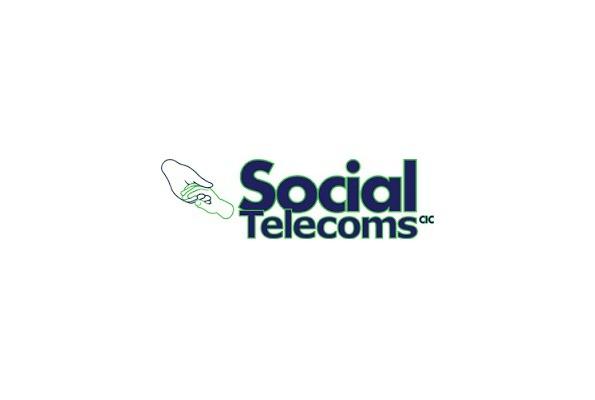 Social-Telecoms-1