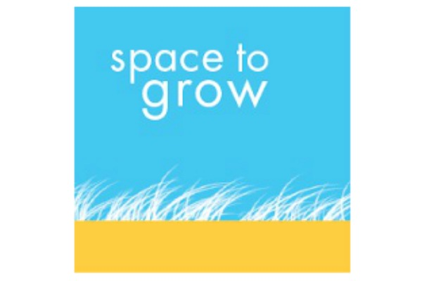 Space-to-Grow-1