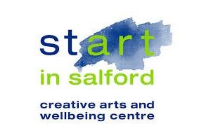 Start-in-Salford-1