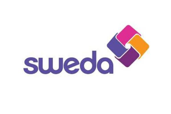 SWEDA-1