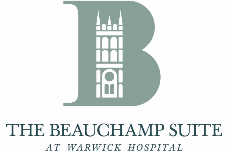 Beauchamp_Logo_01-1