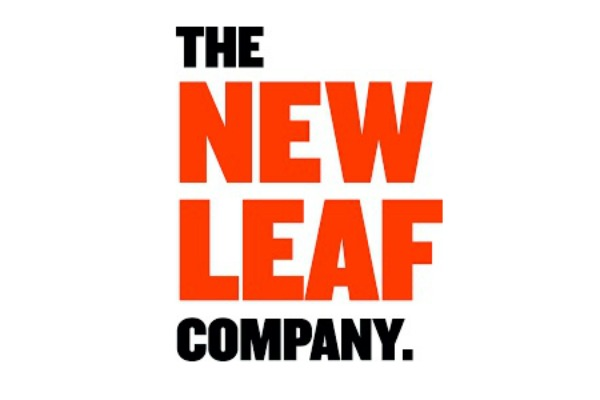The-New-Leaf-Company-1