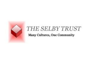 Selby Trust logo
