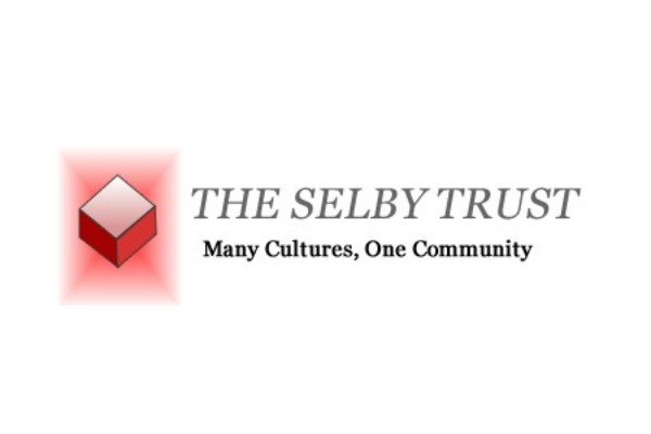 The-Selby-Trust-1